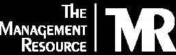 TMR-Logo-white