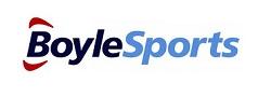 Web-BoyleSports
