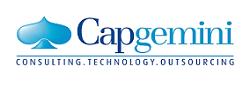 Web-Capgemini