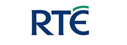 Web-RTE